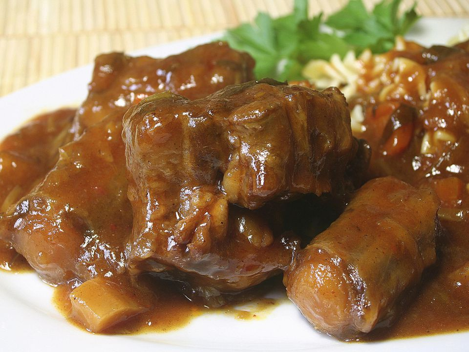 image, photo, oxtails, recipes, beef, stew, receipts