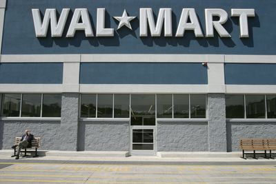how to become a secret shopper for walmart