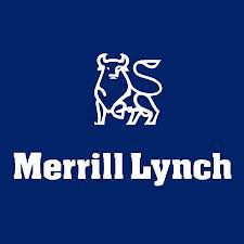 The Merrill Lynch Principles were a vital part of the firm's identity.