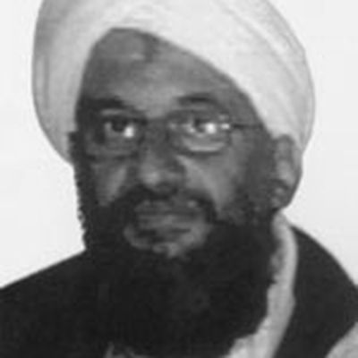 defining jihad Terrorism, believed there was a twofold need to set the record straight about  jihad number one was the discovery that everyone is defining us.