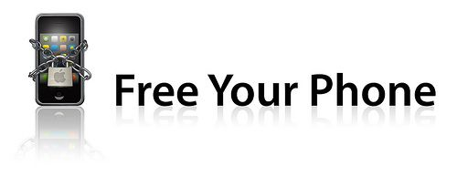 Free Your Phone