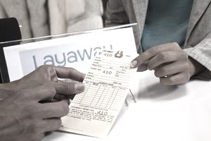 Layaway plans are an old retailing idea making a comeback.