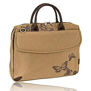 Laptop Computer Bags for Women