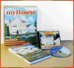 Online Decorating- Home Decorating and Design Software