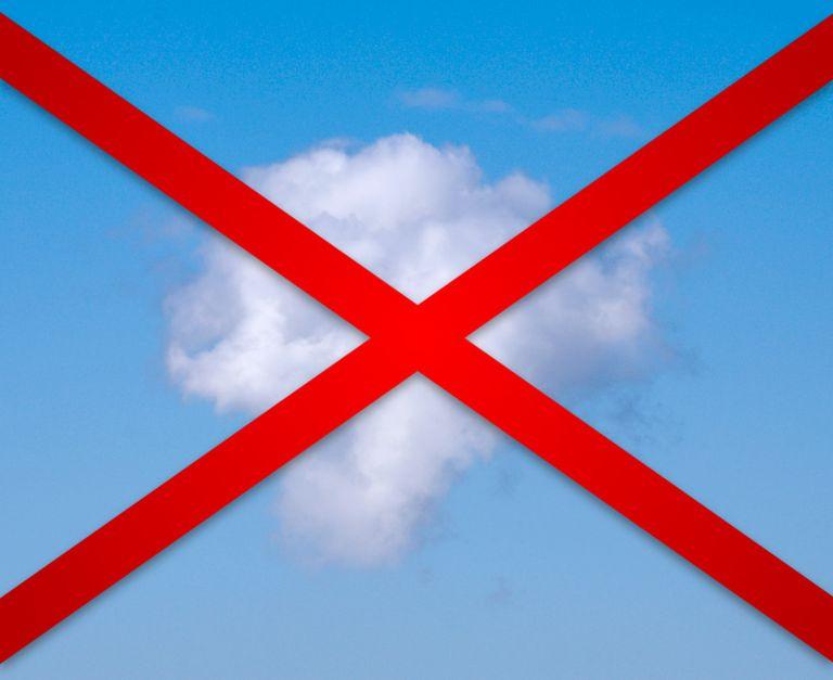Creative Cloud Alternatives