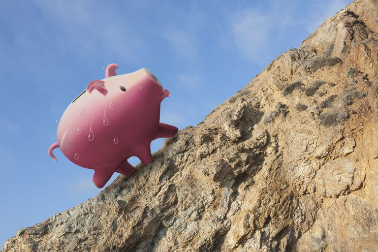 piggy-bank-goals.jpg