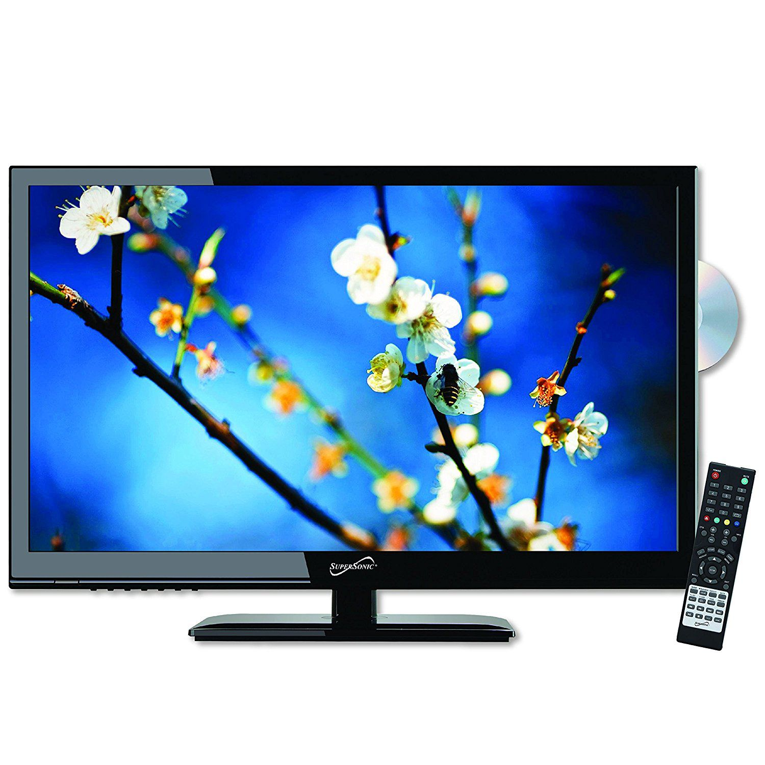 the 8 best lcd tv dvd player combos to buy in 2018. Black Bedroom Furniture Sets. Home Design Ideas