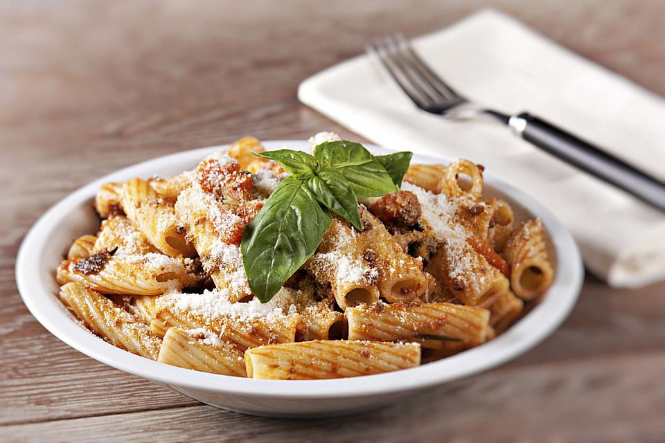 Pasta with Meat Sauce.jpg