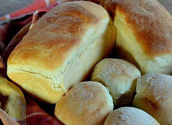 Try This Amish Sourdough Starter Recipe To Make Friendship Bread