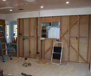 Steps To Remodeling Your Kitchen - Steps for kitchen remodel