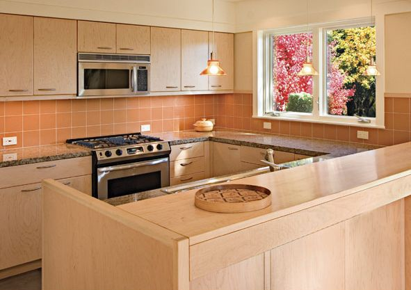 Designs For Small Kitchens. Basement Man Cave Ideas. Bar For Basement Ideas. Small Basement Window Blinds. Types Of Ceilings For Basements. The Basement Bet. Basement Heat Loss. Finished Basement Pics. Walkout Basement Door