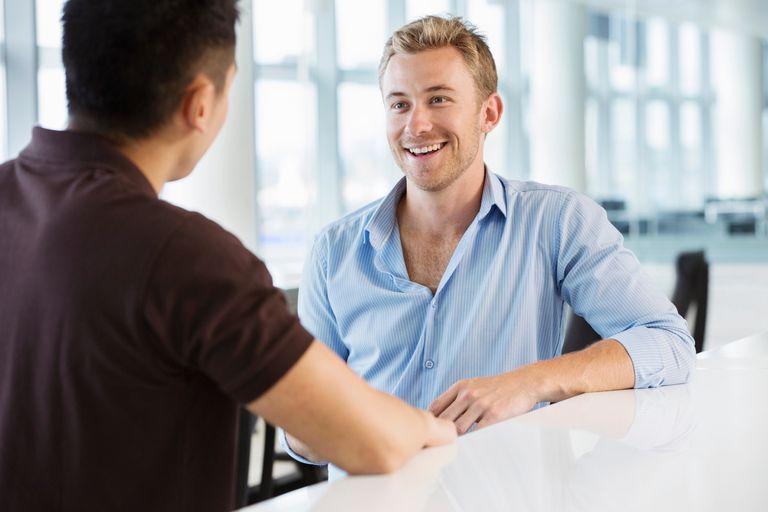 job_interview_151329128.jpg