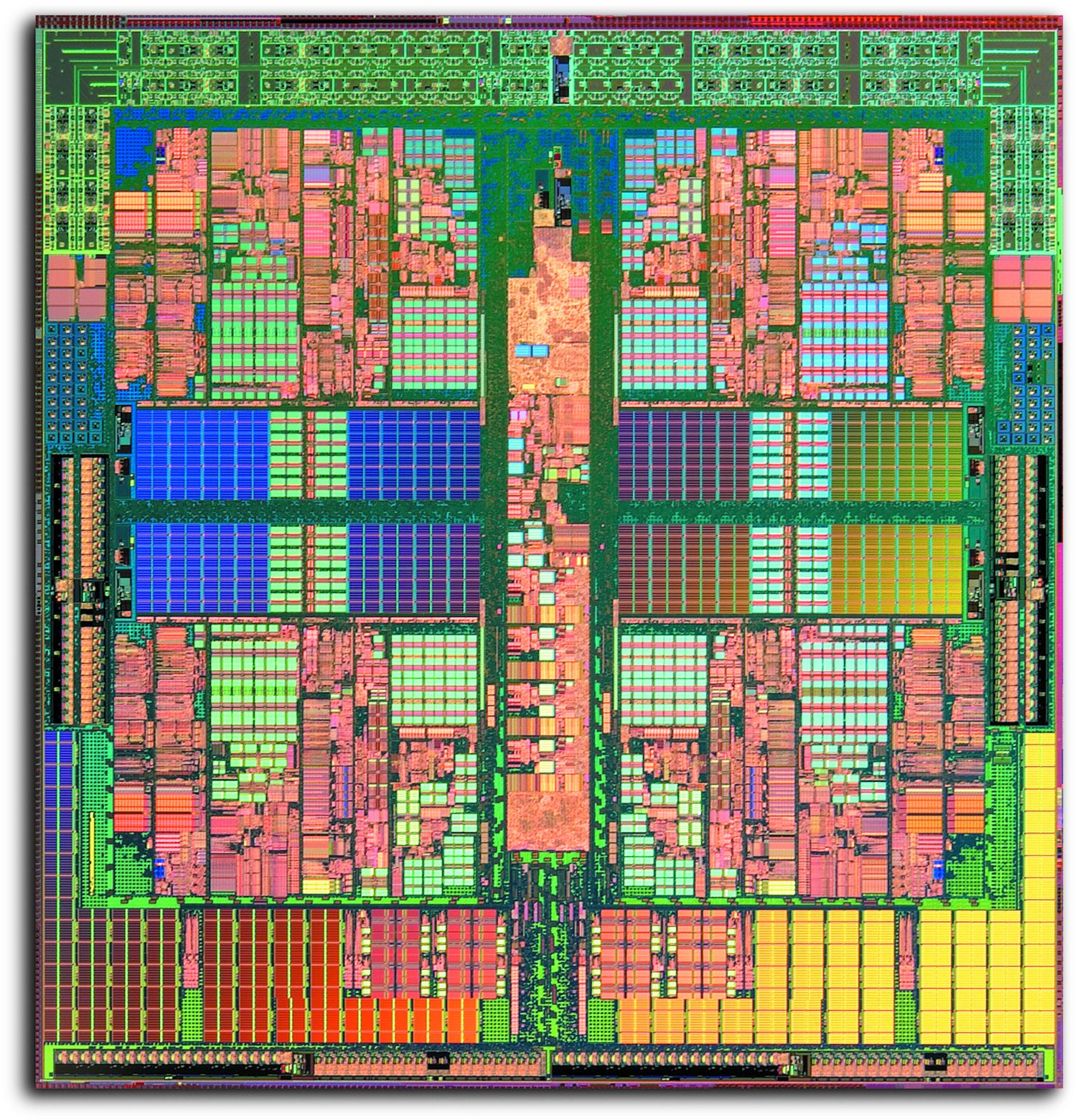 Multiple Core Processors: Is More Always Better?