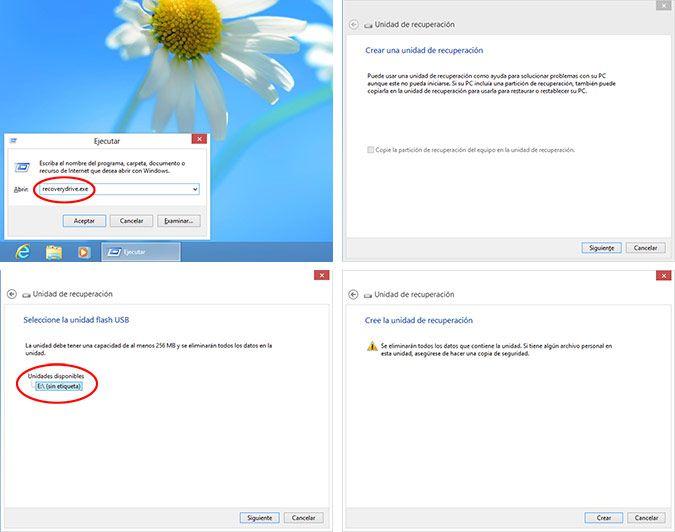 USB-Arranque-Windows-8-8.1