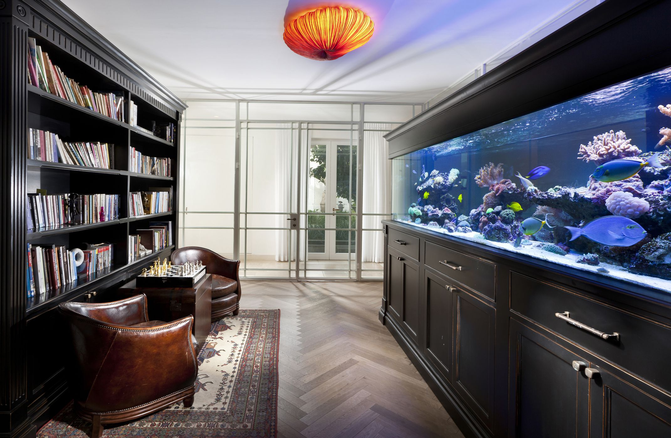 top 9 under aquarium cabinet wet dry filter setups. Black Bedroom Furniture Sets. Home Design Ideas