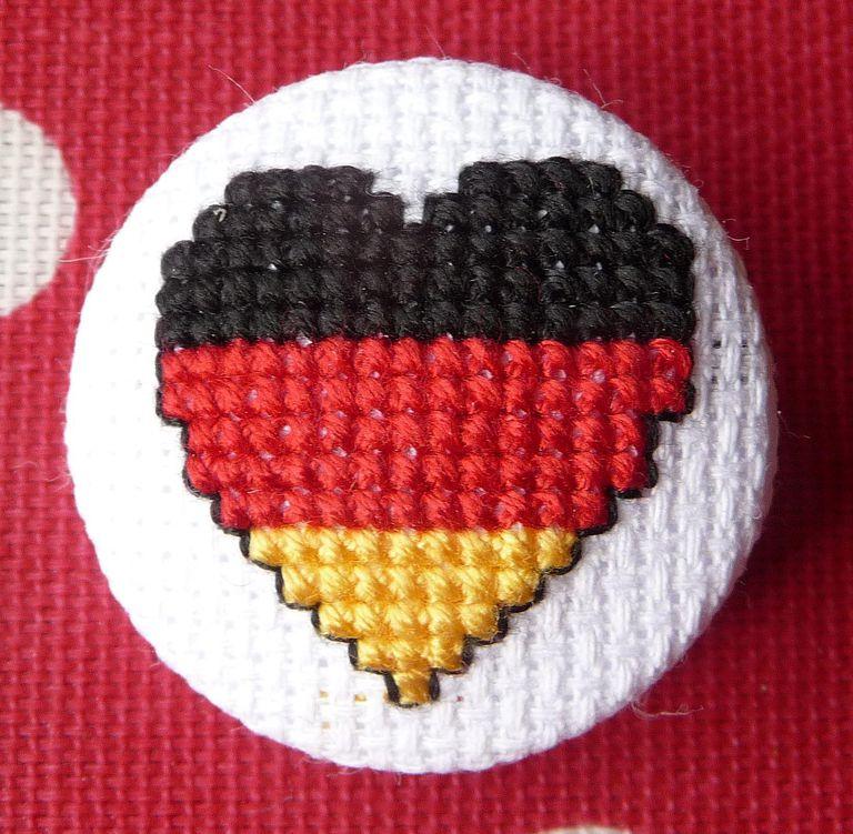 German-Heart.jpg
