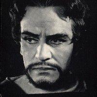 Macbeth Character Analysis