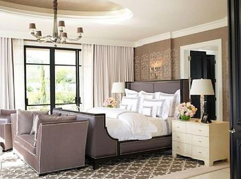 Cozy Calm Simple Or Romantic Heres The Color Scheme To Achieve It Living Room Ideas