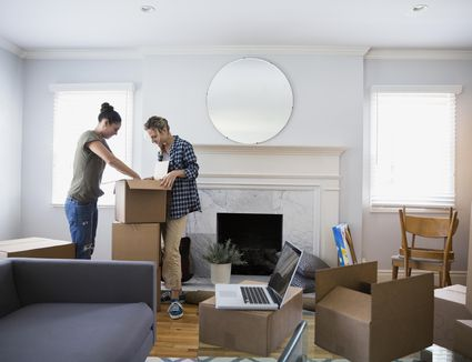 Finding a roommate you can live with - Can you buy an apartment ...