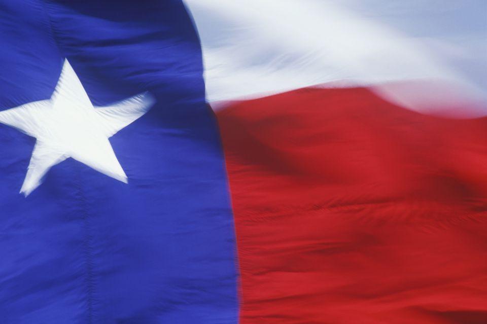 Texas jobs