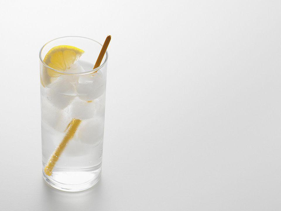 Gin-and-tonic-recipe