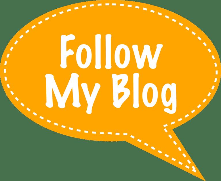 5 recomendaciones para ganar más seguidores