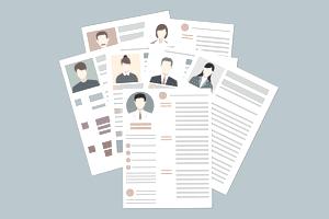 resumes - Perfect Resumes