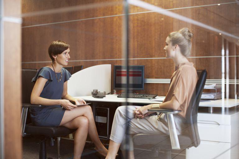 401k_new_job_147205417.jpg