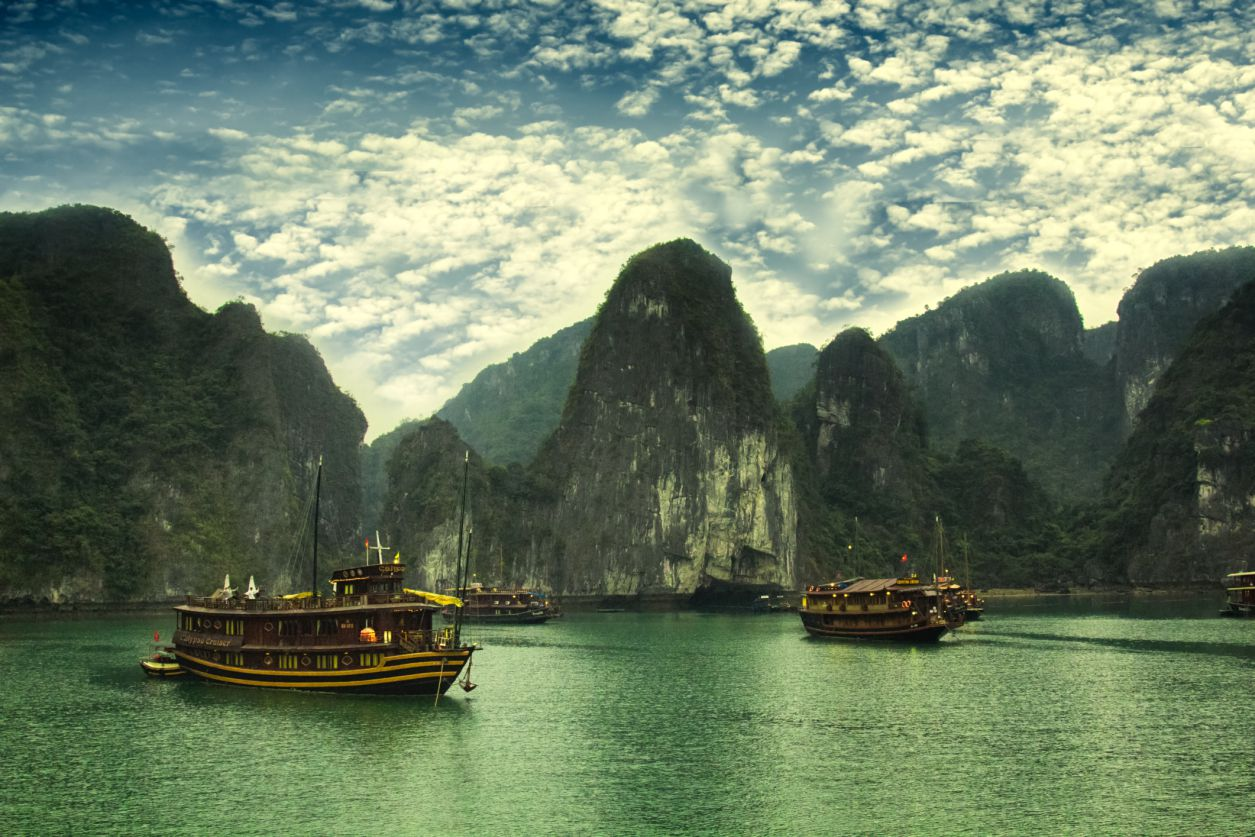A Guide to Investing in Vietnam