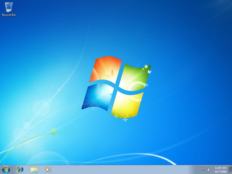 how to install windows 7 on windows 10