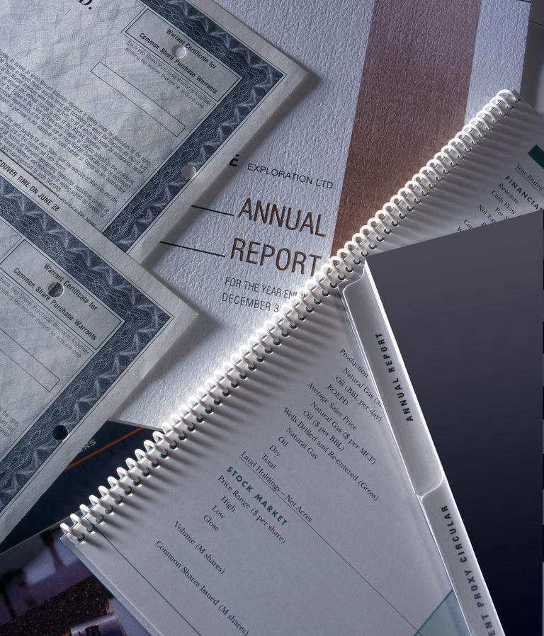 Investment Grade Bonds and Portfolio Risk