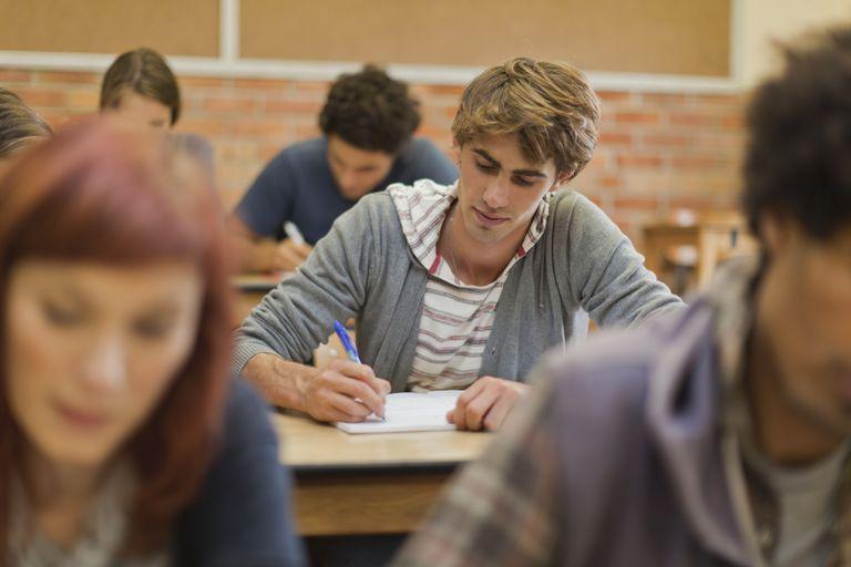 college-student-test-confident-school-Hybrid-Images.jpg