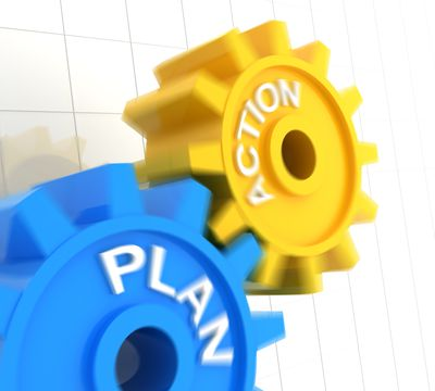 Essential Parts Of A Retail Business Plan