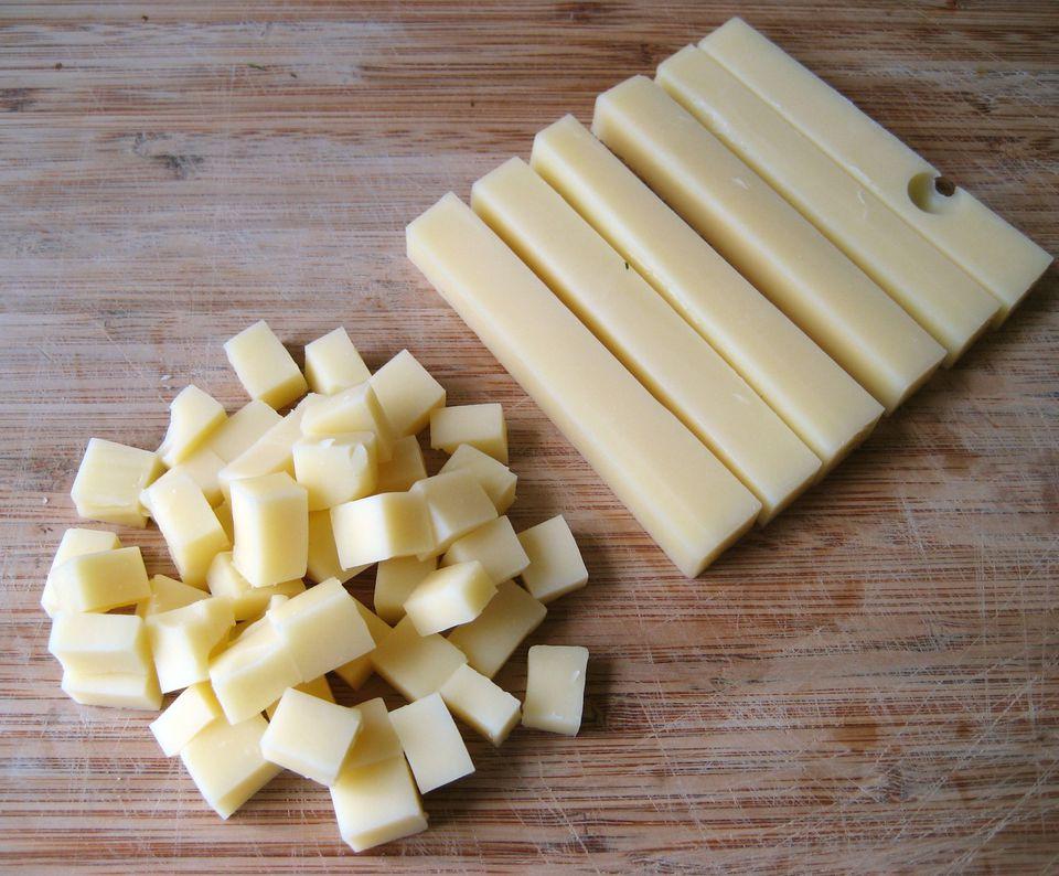 sliced-cheese1500.jpg