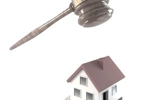 Attorney for Your Real Estate Team