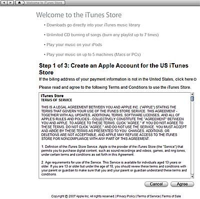 How to Download Movies from the iTunes Movie Store - Learn in 30
