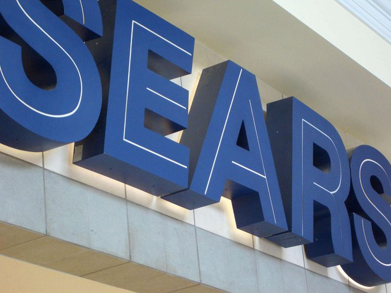 What are Worst Retail Company Mission Statements, Visions and Values - Sears and Kmart?
