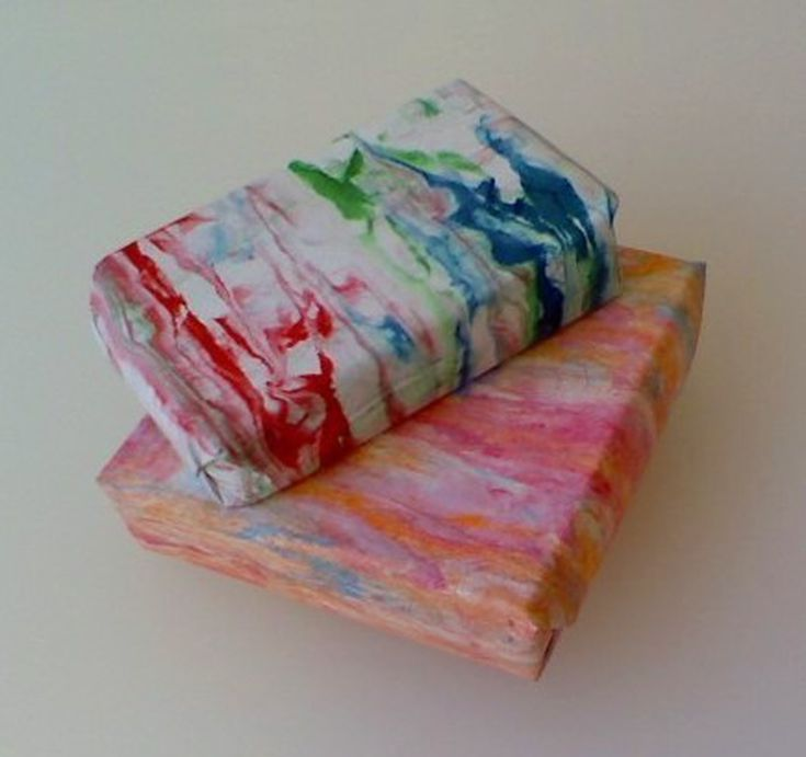 How to make blueprint paper use science to make marbled and perfumed paper malvernweather Choice Image