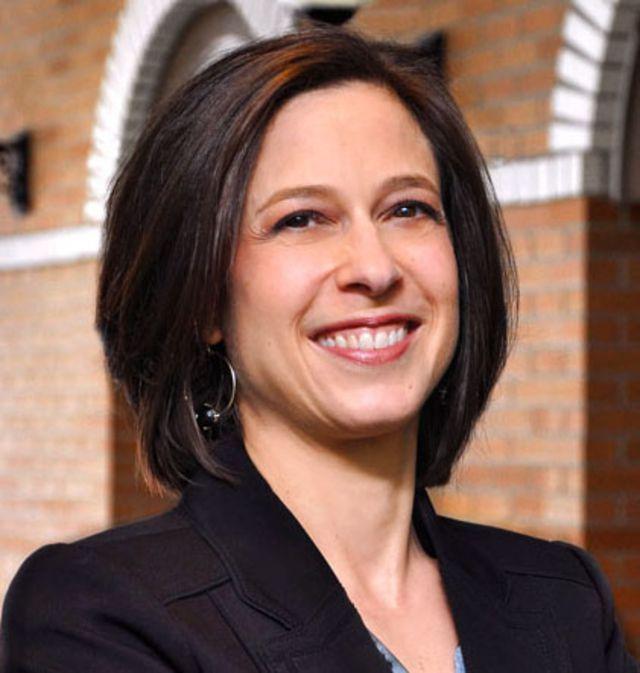Karen Marcus