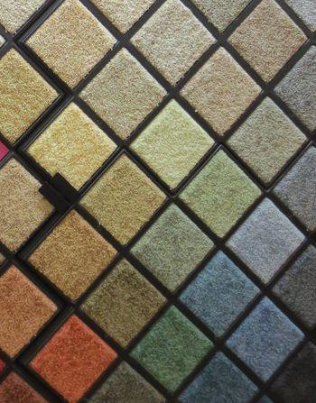 Nylon Vs Triexta Carpet Fiber
