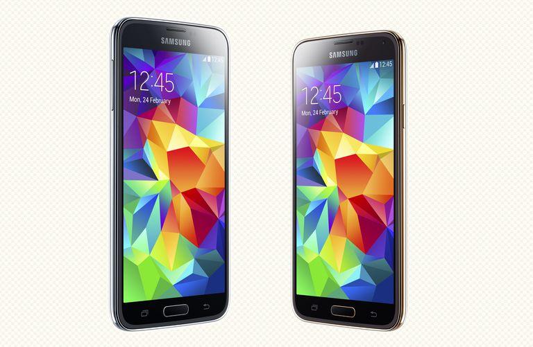SamsungGalaxyS5-vs-SamsungGalaxyS5-mini.jpg