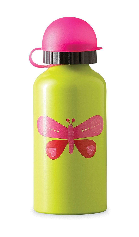 Top 6 BPA-Free Bottles for Kids
