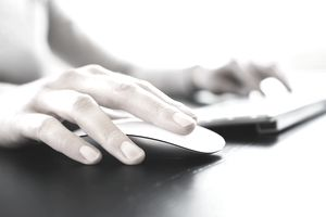 top 10 job listing sites