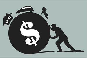 Get a loan bad credit image 3
