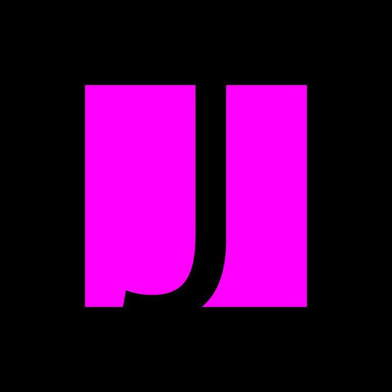 Palabras en inglés con J