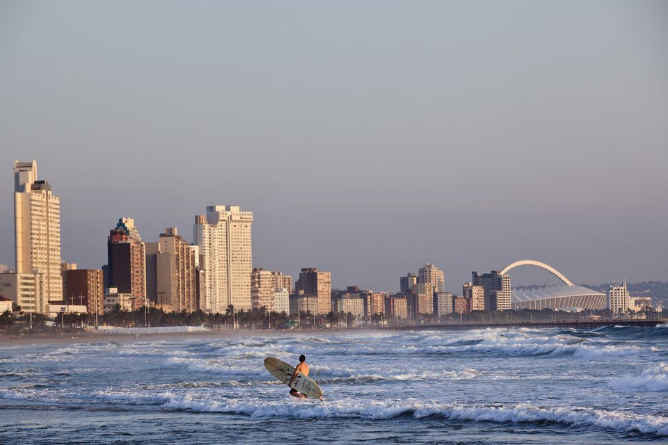 10 Best Things to Do in Durban