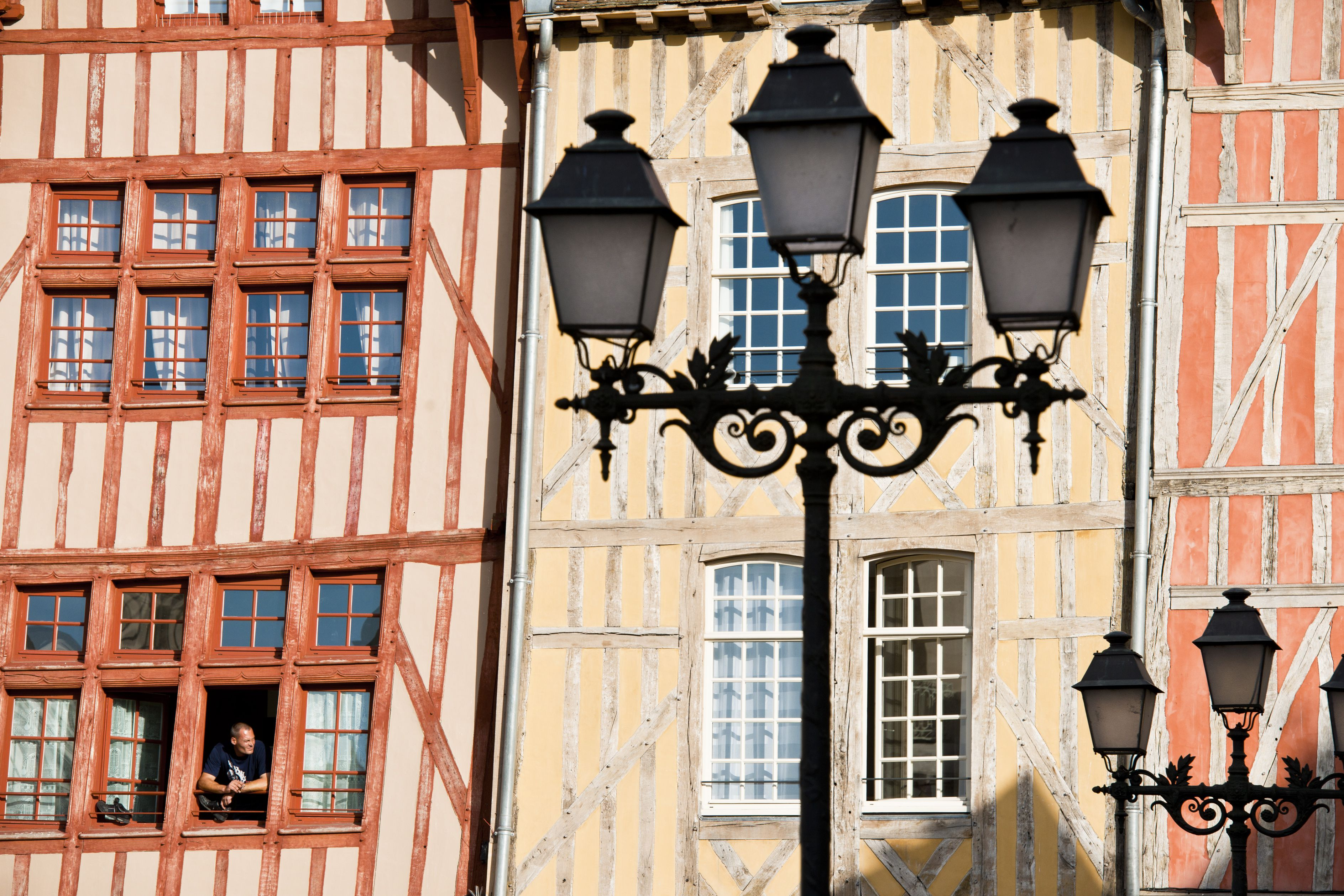 top attractions and things to do in troyes in champagne. Black Bedroom Furniture Sets. Home Design Ideas