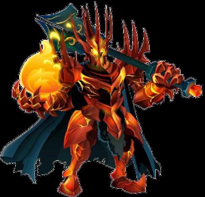 The monster legends breeding guide - Monster legends wiki breeding ...