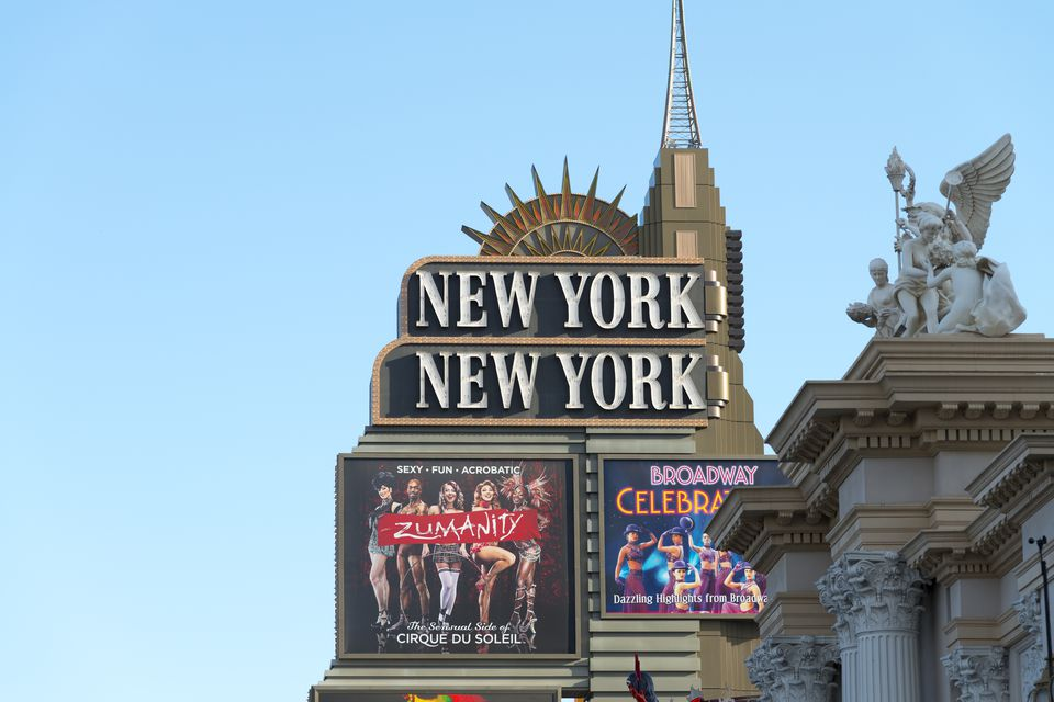 The Best Adult Shows In Las Vegas-3822