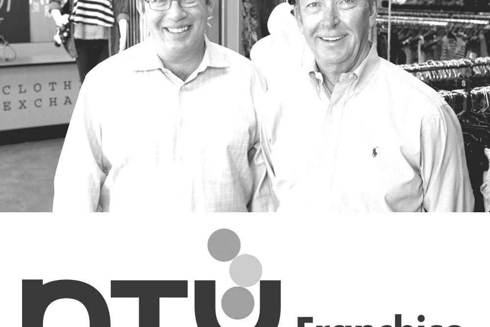 NTY Franchise Company